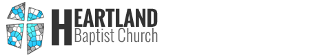 Heartland Baptist Church | Romans